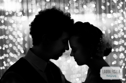 http://www.laura-fisher-photography.com/#!christine-and-sam/c1bp0